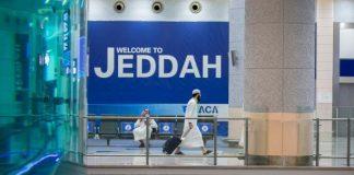 Saudi Arabia to resume international flights from May 17