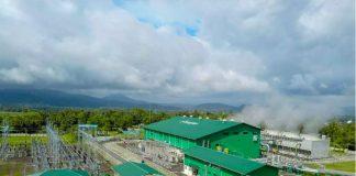Indonesia needs 167 bln USD to build 56 GW of renewable energy plants