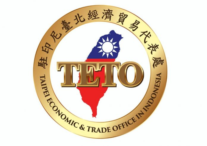 Taiwan clarifies case of visa fraud and forgery against Indonesian migrant workers