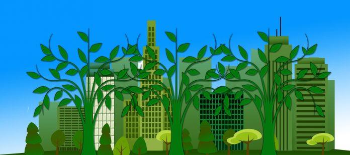 Jerman salurkan 41 triliun rupiah untuk infrastruktur hijau Indonesia