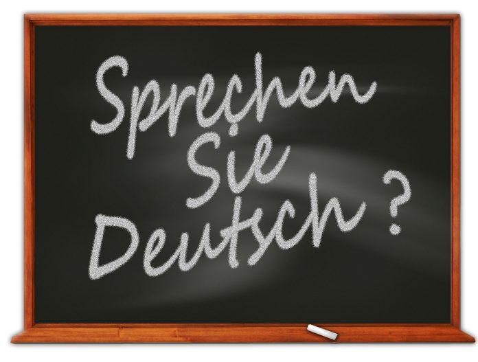 Korea dan Jerman diujicobakan sebagai bahasa asing pertama di Vietnam