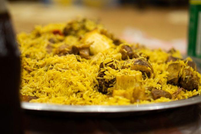 Arab Saudi larang buka puasa dan sahur di hotel dan restoran selama Ramadhan