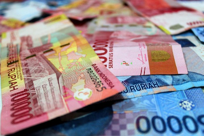 OECD projects Indonesia's economy to grow by 4.9 percent in 2021