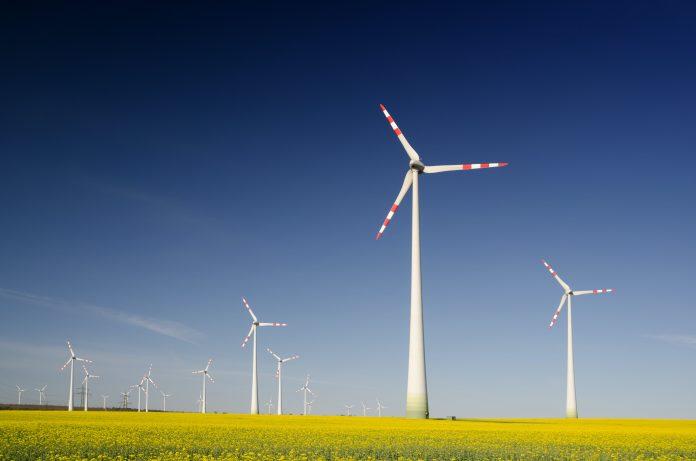 Indonesia, Denmark launch technology catalog on energy
