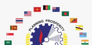 Indonesian proposes women, children and SMIs' rights protection at Colombo Plan