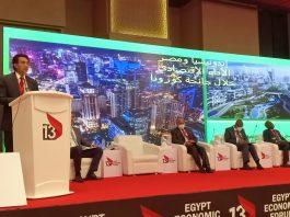 Perdagangan Indonesia-Mesir 2020 capai 1,1 juta dolar AS