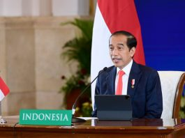 Indonesia's digital economy grows fastest in Southeast Asia