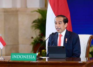Perkembangan ekonomi digital Indonesia tercepat di Asia Tenggara