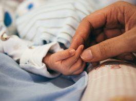 COVID-19 – Ilmuan: Antibodi dapat ditransfer dari ibu ke bayi