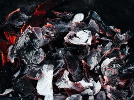 Peneliti: Abu batu bara efektif sebagai bahan pembenah tanah
