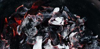 Researcher: Coal fly ash effective for soil improvement agent