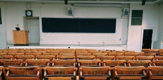 Jumlah pelajar Indonesia di Taiwan meningkat di tengah pandemik