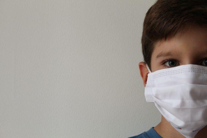 COVID-19 – Ahli: Pandemik dapat berakhir dalam setahun dengan skenario pesimistis