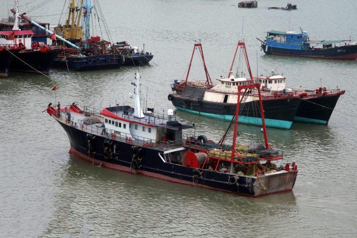 KKP jadikan pelabuhan Karangantu dan Cilacap sebagai percontohan digitalisasi