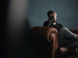 COVID-19 – Sepertiga mantan penderita alami kesehatan mental