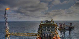 Harga minyak mentah Indonesia Maret naik jadi 63,50 dolar AS per barel