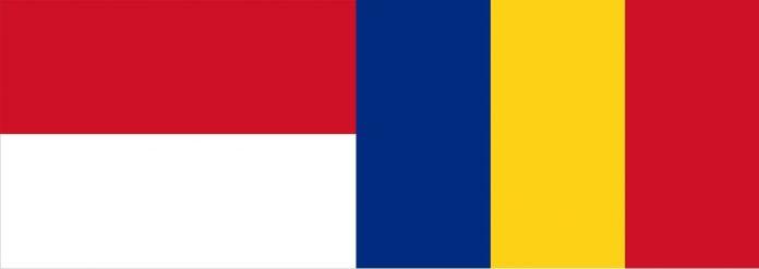 Indonesia, Romania explore enhanced defense cooperation