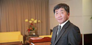Taiwan minta dukungan Indonesia untuk partisipasi dalam WHO