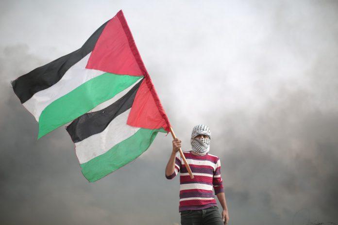 Indonesia kecam tindakan Israel terhadap Palestina di Yerusalem Timur