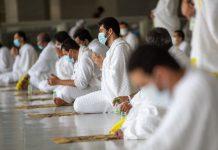 Haji1442 – Wanita bisa mendaftar haji tanpa mahram