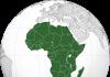 Indonesia tekankan pentingnya menciptakan lingkungan kondusif bagi Afrika