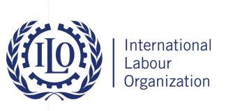 Indonesia terpilih sebagai anggota reguler 'Governing Body' ILO