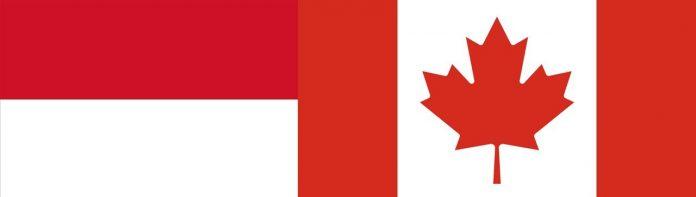 Indonesia-Kanada sepakat luncurkan perjanjian komprehensif