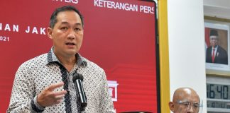Indonesia's digital economy to grow eight times by 2030: Trade Minsiter