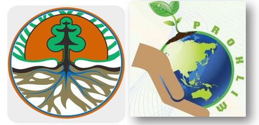 Program kampung iklim dukung komitmen Indonesia di tingkat internasional