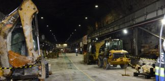 Tiga smelter nikel dan satu smelter timbal Indonesia beroperasi 2021