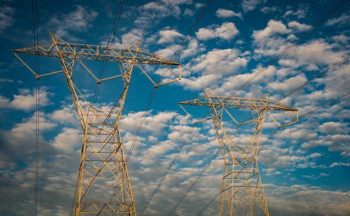 Pemerintah targetkan rasio elektrifikasi 100 persen pada 2022