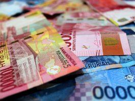 Indonesia's external debts in April slow