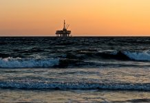 Indonesia's methane hydrate reserves found in waters from Sumatra to Java