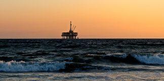 Cadangan metan hidrat Indonesia ditemukan di perairan Sumatera hingga Laut Jawa