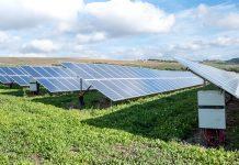 Indonesia-Portugal lanjutkan kesepakatan 2014, bahas energi transisi