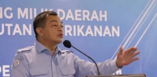 Indonesia, FAO agree to extend I-Fish cooperation until 2023