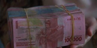 Indonesia's economy estimated to grow 3.1-3.3 percent in HI 2021