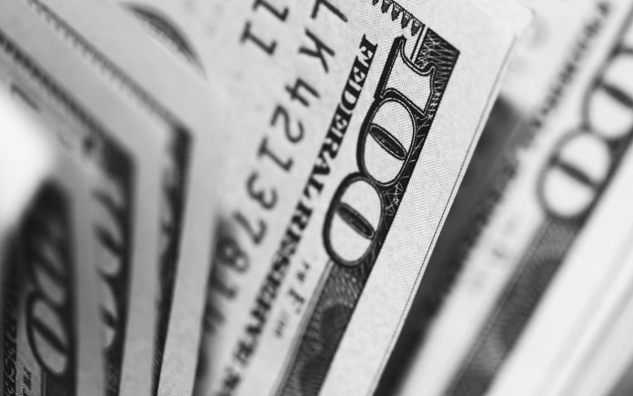 Cadangan devisa Indonesia naik jadi 137,1 miliar dolar AS pada Juni