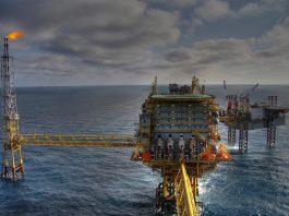 Indonesian crude oil price rises to 70.23 USD per barrel in June 2021
