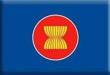 Indonesia prioritaskan sektor kesehatan dalam kerja sama ASEAN-AS