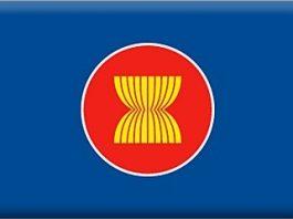 Indonesia prioritizes health sector in ASEAN-US partnership