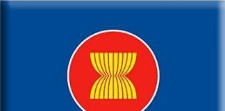 AS dukung ASEAN dalam penyelesaian isu kawasan