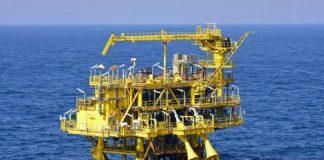 'Lifting' migas capai 1,6 juta barel per hari hingga Juli 2021