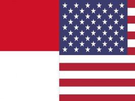U.S. senator promotes Indonesia-U.S. strategic partnership enhancement