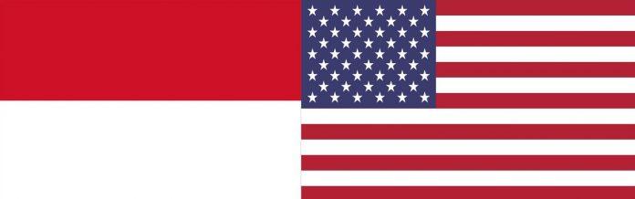 Senator AS dorong penguatan kemitraan strategis Indonesia-AS