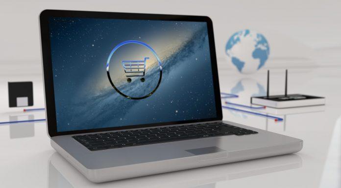 UMKM 'onboarding' di platform 'e-commerce' 13,8 juta selama pandemik