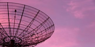 Proyek pembangunan satelit multifungsi SATRIA-1 capai 33 persen