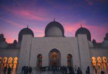 Sebanyak 213 hafiz Indonesia ikut seleksi imam masjid untuk UEA