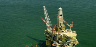 Harga minyak mentah Indonesia naik menjadi 72,17 dolar AS per barel pada Juli