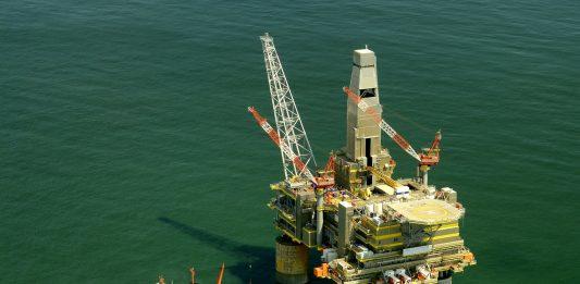Indonesian crude oil price rises to 72.17 USD per barrel in July